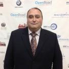 New GetHits Digital Marketing Solutions Advisor